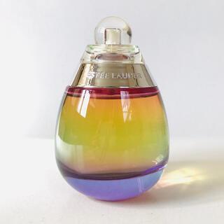 エスティローダー(Estee Lauder)のエスティローダー ビヨンド パラダイス  香水 50ml(香水(女性用))