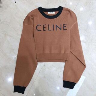 celine - 美品★CELINE★ニット/セーター