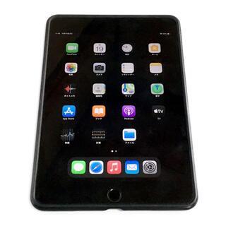 Apple - iPad mini5 Wi-Fi 64GB