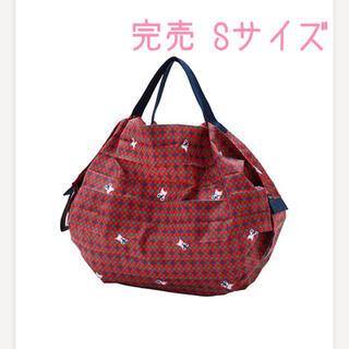 familiar - ファミリア ♡ シュパット S サイズ