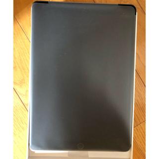Apple - iPad Air3 Wi-Fi 64GB スペースグレイ
