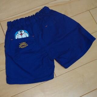 futafuta - フタフタ ドラえもん ズボン 90サイズ