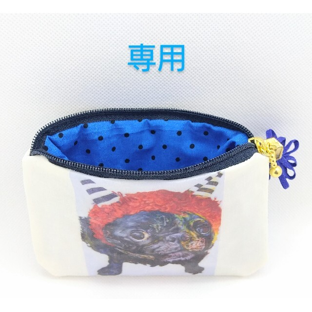 ゆーり様専用 ハンドメイド エンタメ/ホビーのタレントグッズ(アイドルグッズ)の商品写真