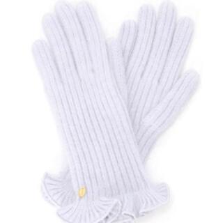 スナイデル(snidel)のスナイデル 手袋(手袋)