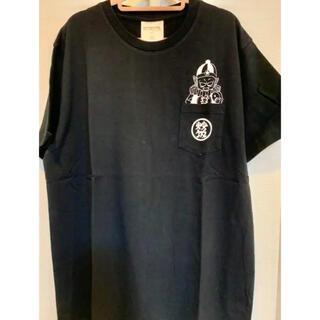 ドラゴンボール ピラフ Tシャツ