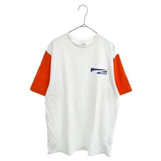 PUMA - PUMA プーマ 半袖Tシャツ