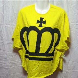 ベビードール(BABYDOLL)の非売品ベビードールポンチョトップス(*^^*)(Tシャツ(半袖/袖なし))