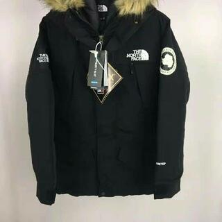 THE NORTH FACE - ダウンジャケット THE NORTH FACE