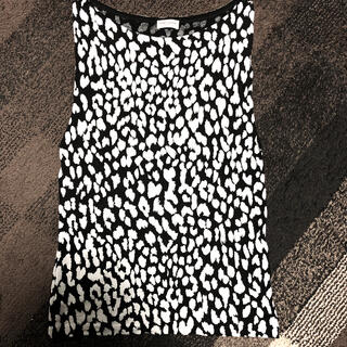 サンローラン(Saint Laurent)の登坂広臣着用タイプ サンローラン(Tシャツ(半袖/袖なし))