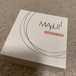 MAPUTI 香水(香水(女性用))
