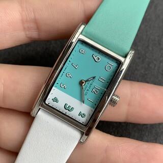 Tiffany & Co. - Tiffany & Co. 腕時計