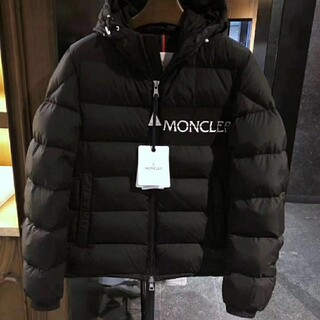 MONCLER - 値下げ!Moncler モンクレール ダウンジャケット #05
