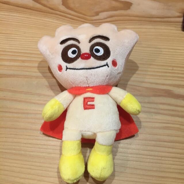 みにまりこ様専用 エンタメ/ホビーのおもちゃ/ぬいぐるみ(ぬいぐるみ)の商品写真