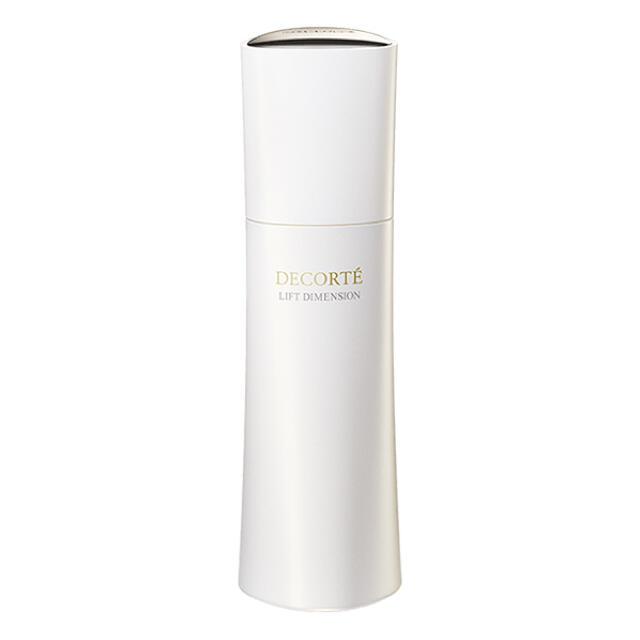 COSME DECORTE(コスメデコルテ)のコスメデコルテ リフトディメンション 乳液ER コスメ/美容のスキンケア/基礎化粧品(乳液/ミルク)の商品写真
