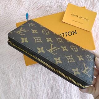LOUIS VUITTON - 特別価格☆ ルイヴィトン 長財布  小銭入れ