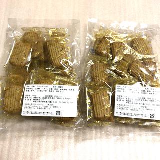 湘南クッキー♪ 2点セット セール