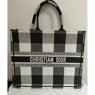 Christian Dior - ◆※大人気です!極美品Dior ♡ トートバッグ ♡ ハンドバッグ
