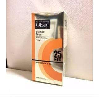 Obagi - オバジC25