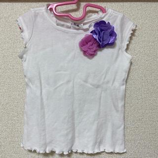 コストコ(コストコ)のコストコ Tシャツ 4T(Tシャツ/カットソー)