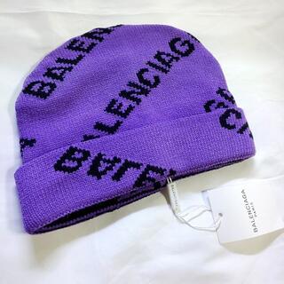 ユニセックス dude9 ニットキャップ ビーニー 帽子 ニット帽