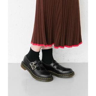 Dr.Martens - Dr.Martens 8065 MARY JANE UK5 ドクターマーチン