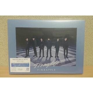 ブイシックス(V6)のV6 // CD(ポップス/ロック(邦楽))