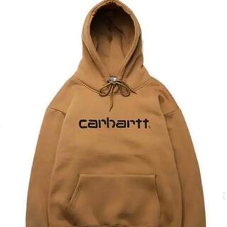 carhartt - カーハート パーカー