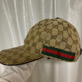 Gucci - gucci cap