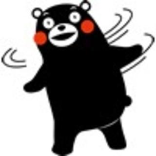 L'OCCITANE - くまモン☆ロクシタン ハンドクリームセットc