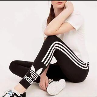 adidas - adidas レギンス