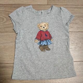 Ralph Lauren - ラルフローレン 18ヶ月 85センチ Tシャツ