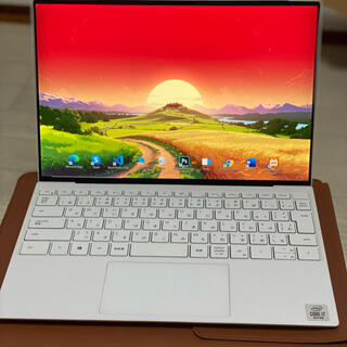 DELL - Dell xps 13 9300 Office Pro + 2016