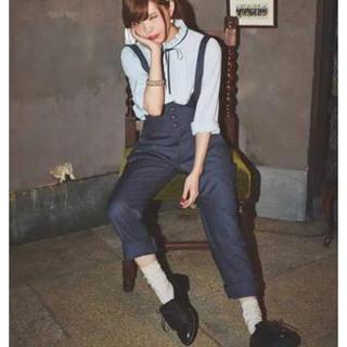 イートミー(EATME)のEATME☆オーバーオール・サロペット(サロペット/オーバーオール)