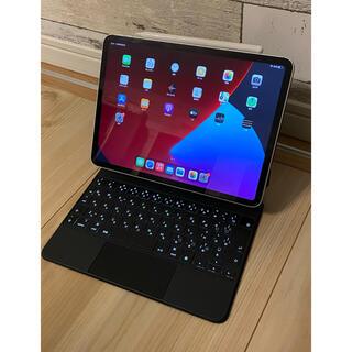 iPad - iPad Pro11 2020 Wi-Fi+Cellular 256GB セット