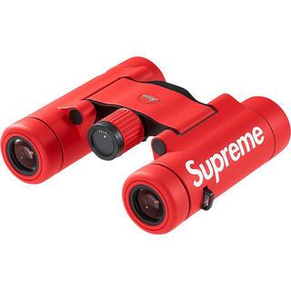 Supreme - Supreme Leica Ultravid Binocular