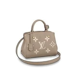 LOUIS VUITTON - louis vuitton ショルダーバッグ 897