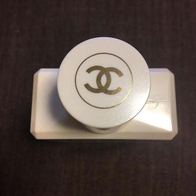 CHANEL(シャネル)のお値下げ‼️CHANEL★ボディローション 200ml コスメ/美容のボディケア(ボディローション/ミルク)の商品写真
