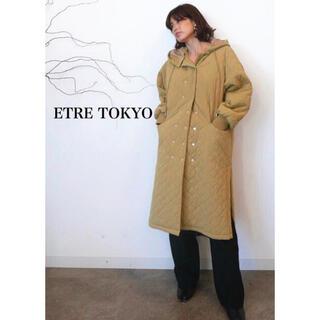 DEUXIEME CLASSE - ETRE TOKYO♡CLANE jane smith IENA IRENE