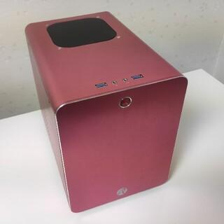 自作PC i5 8400 gtx1650 16gb SSD250gb ゲーミング