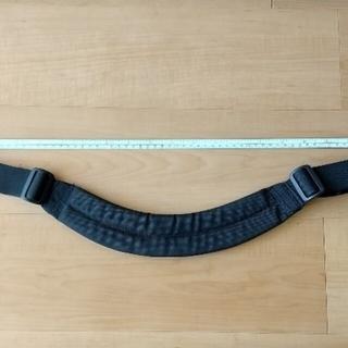 ヨシダカバン(吉田カバン)のkiva ショルダーストラップ(ビジネスバッグ)