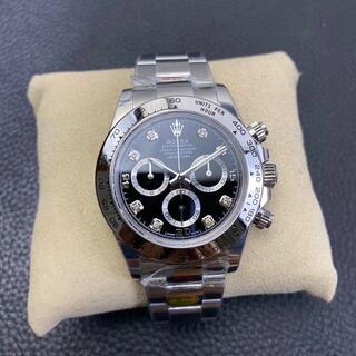N級品 ロレックス メンズ 腕時計 自動巻