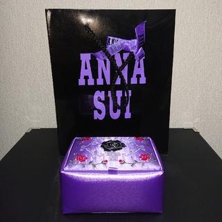 アナスイ(ANNA SUI)のANNA SUI 小物入れ 紙袋付き(小物入れ)