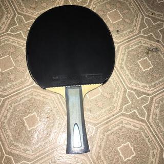バタフライ(BUTTERFLY)の卓球ラケット バタフライ(卓球)
