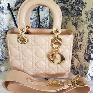 Christian Dior - 新品 マイレディディオール ピンク