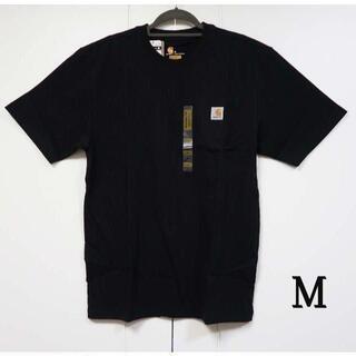 carhartt - Carhartt Tシャツ ブラック/M