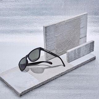 Oakley - OAKLEY × fragment design