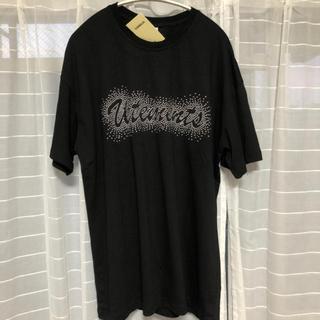 最終値下げ dude9 Tシャツ