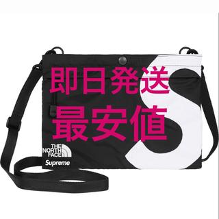 シュプリーム(Supreme)のS Logo Shoulder Bag(トートバッグ)
