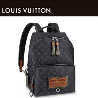 LOUIS VUITTON - 最安値 ★ 早い者勝ち