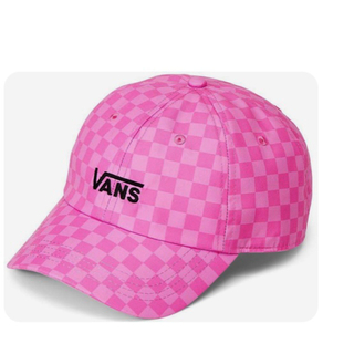 ヴァンズ(VANS)の【バンズ】【Vans】★新品★キャップ 帽子(キャップ)